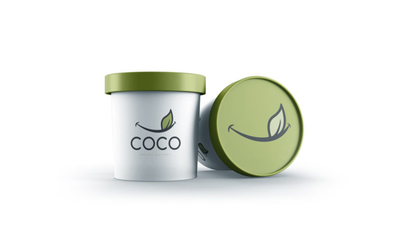 COCO / LOGO ALTERNATIVE 1
